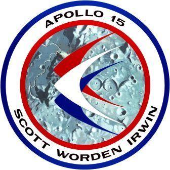 Apollo_15-insignia.jpg