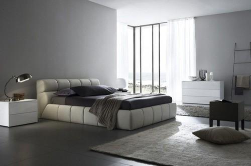 ideias-quartos-design-29.jpg