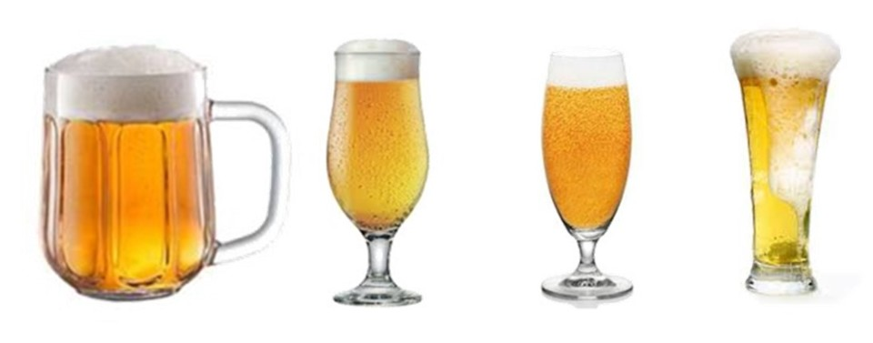 cerveja copos.jpg