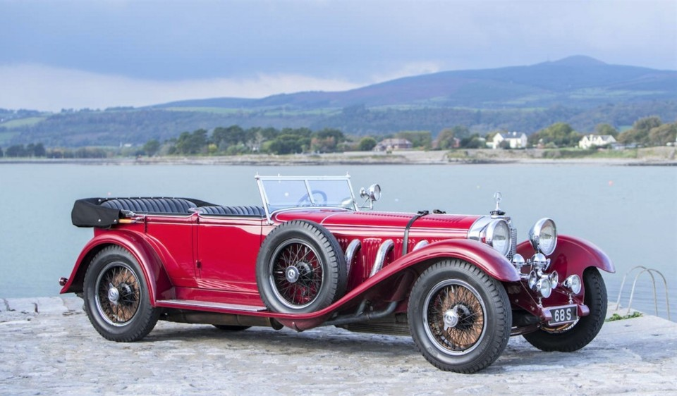 1928-Mercedes-Benz-Typ-S-26120180-Supercharged-Spo