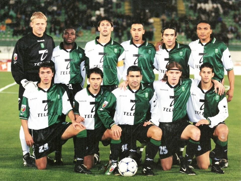 SCP 1999-00 jogo com Marítimo CN 15ª jornada.jpg