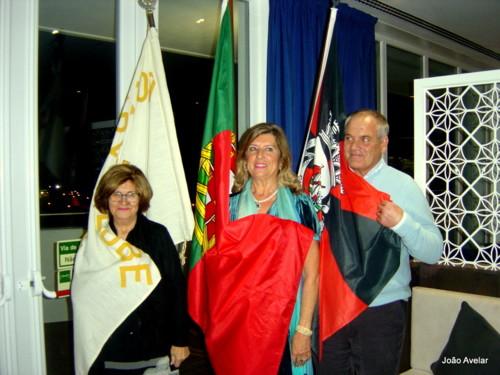 19 02 06 - Visita Governadora Ilda Braz 16 .JPG
