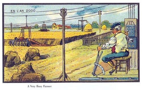 Agricultor_Frances_sec_XXI_jean_marc_cote_1900_DR.