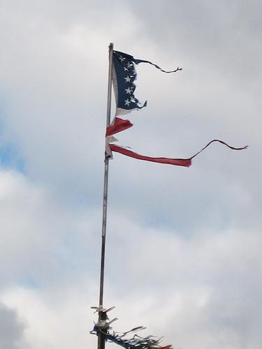 Ripped Flag.jpg