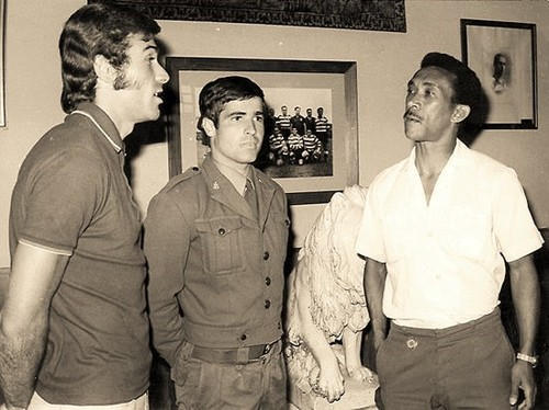 Osvaldo Silva, Fraguito e Rui Paulino.jpg