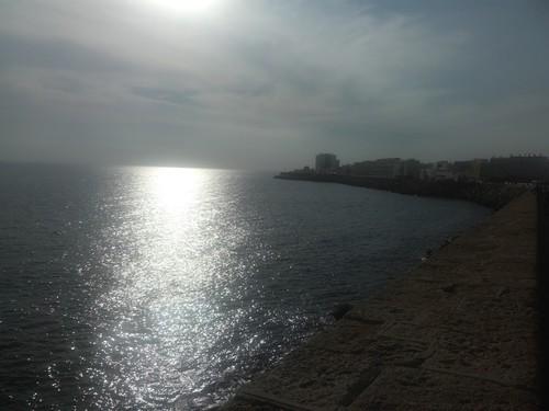 Cádiz.jpg