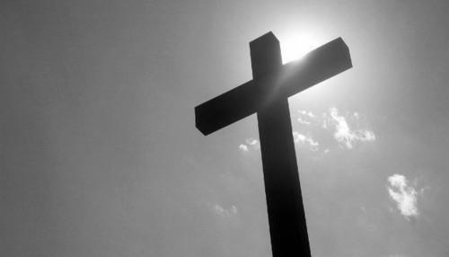 cruz deus manha.jpg