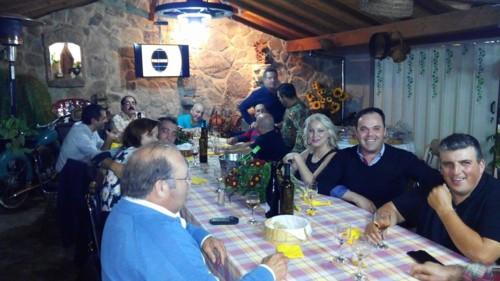 Valongo encontro lider's (2).jpg