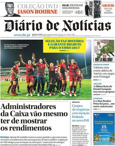 diario-de-noticias-2016-10-26-4b2277.jpg