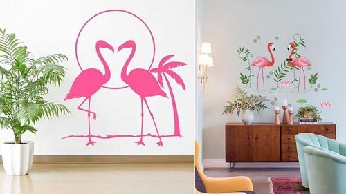 flamingos-decor-3.jpg