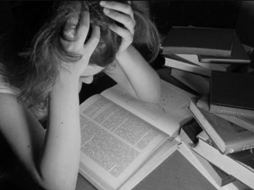 Estudo.png