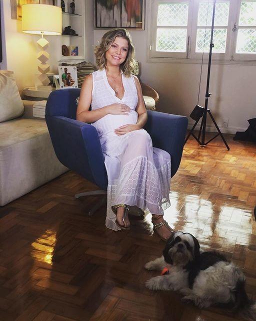 Bárbara Borges 36 (grávida).jpg
