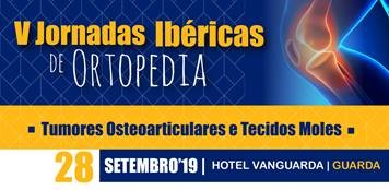 Jornadas Ortopedia.jpg