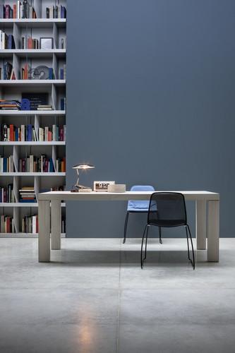 The-Best-of-Home-Office-Design-16.jpg