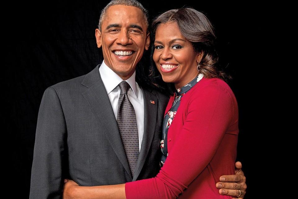 barack-obama-michelle-obama-.jpg