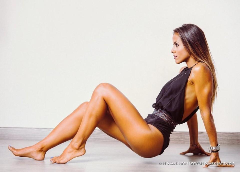 Carolina Patrocínio 2.jpg