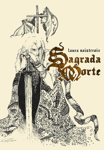 cover_SAGRADA_morte - Copia.jpg