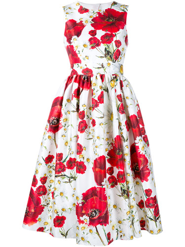 dolce-gabbana-red-white-sleeveless-floral-print-co