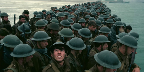 dunkirk-movie-preview-01_feature-1.jpg