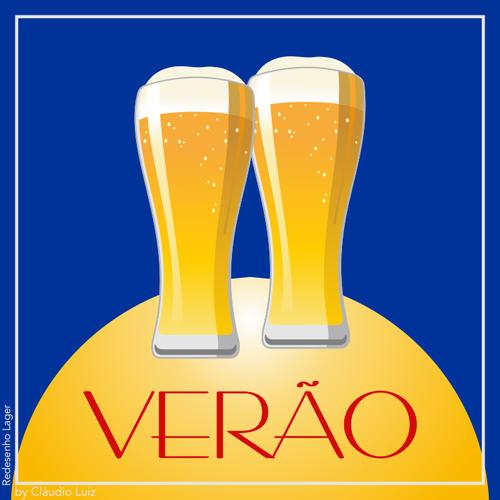 161221_verao.png