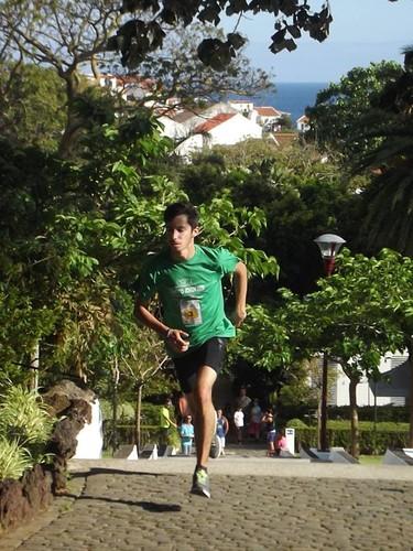 Foto #1 Miguel Alves AGermano.jpg