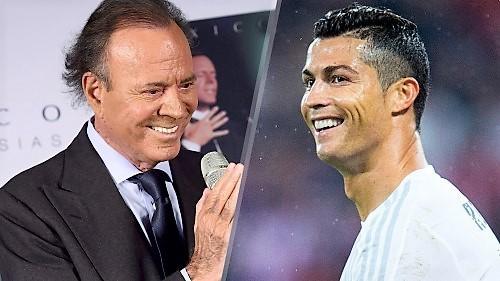 sr4-29092015-Im-a-Cristiano-Ronaldo-fan-Julio-Igle