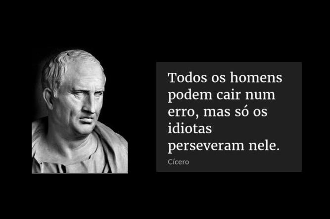 Cícero.png