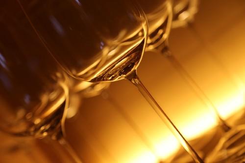 eventos vinho