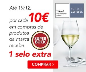 Schott-Zwiesel-Super-Bock-300x250-Splash-Lateral-m