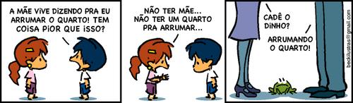 alexandre_beck-tiras_do_armandinho_04.png