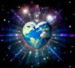 a Terra.jpg