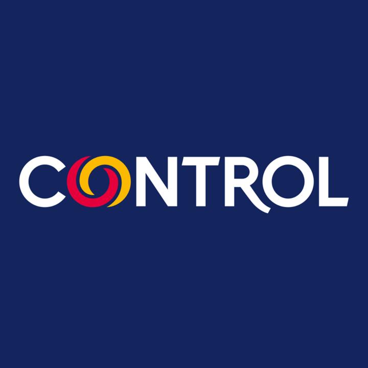 control preservativos novo logo.png