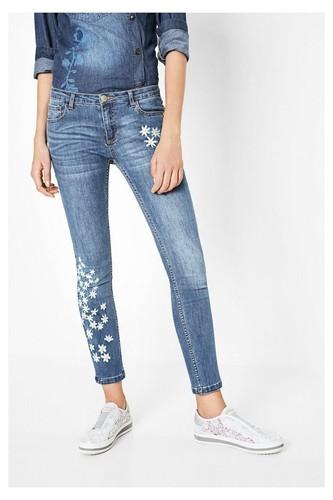 Desigual-exotic-jeans-11.jpg