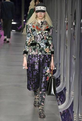 Gucci-desfile-FW17-9.jpg
