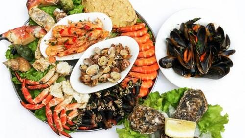 baia-do-peixe-lisboa-marisco-89077.jpg