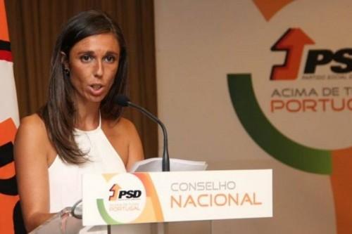 Ana Rita Cavaco.jpg