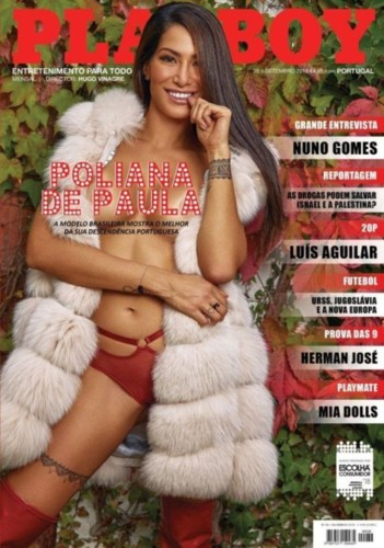 Poliana de Paula capa.jpg