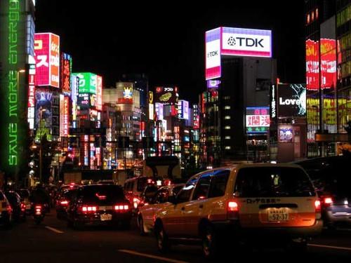 vdb_tokyo_by_night