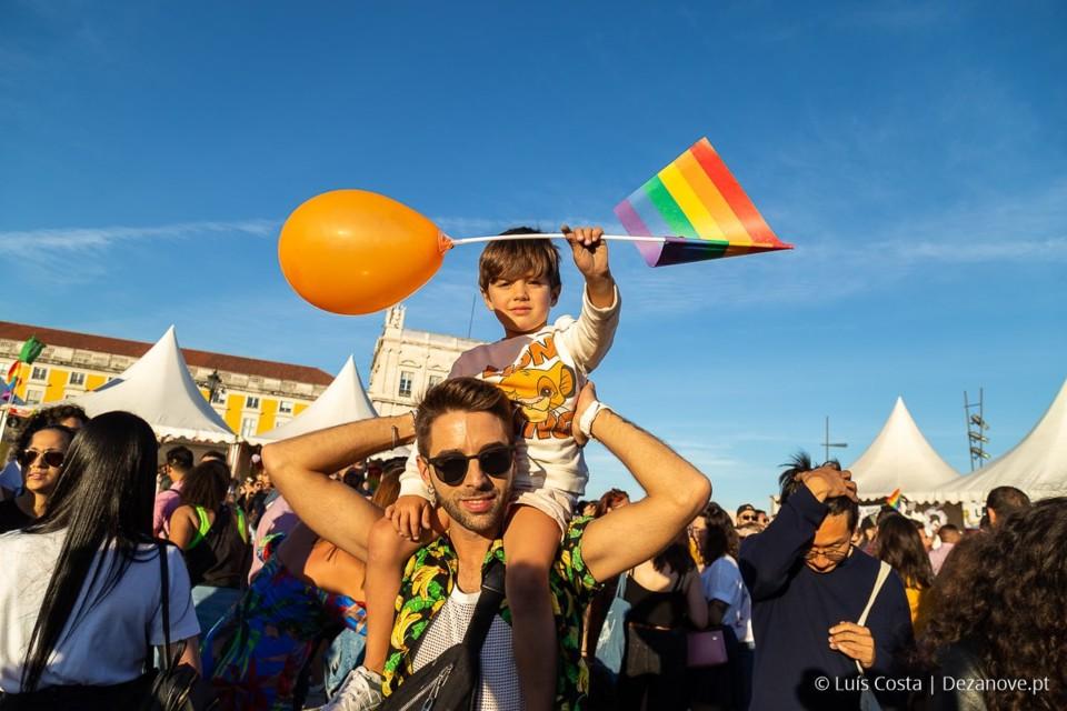 Arraial Lisboa Pride 2019.jpg
