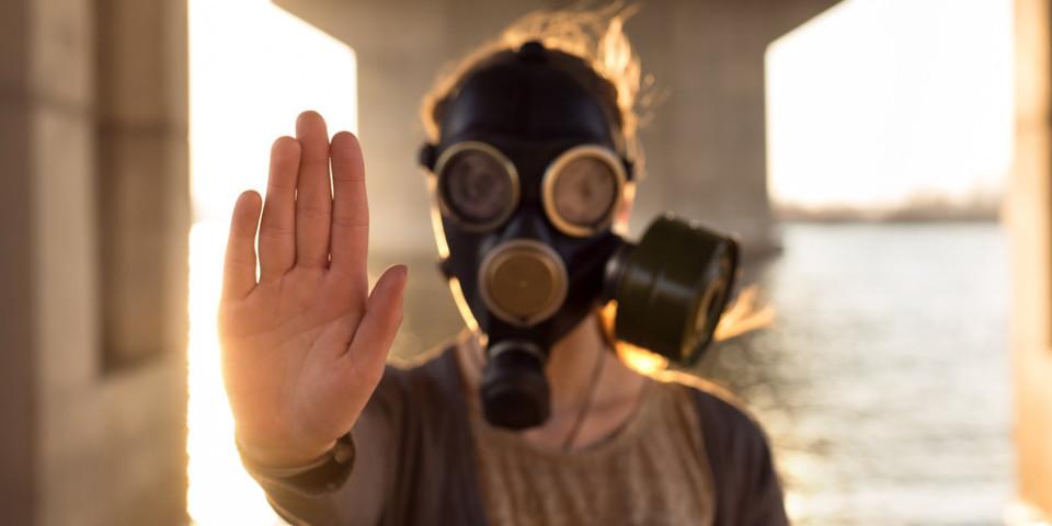 pessoas-tóxicas.jpg
