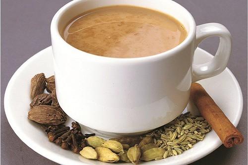 Indian-Chai-Tea.jpg