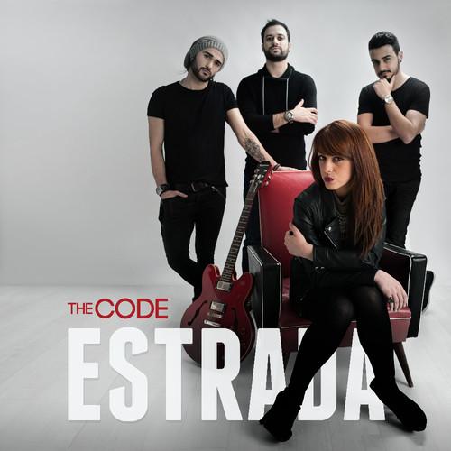 the code capa ep.jpg