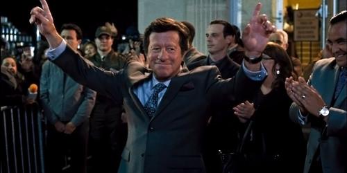Our-Brand-is-Crisis-Movie-Pedro-Gallo-Joaquim-de-A