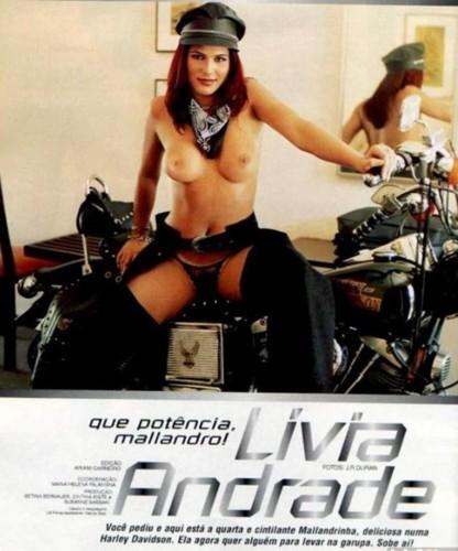 Lívia Andrade.jpg