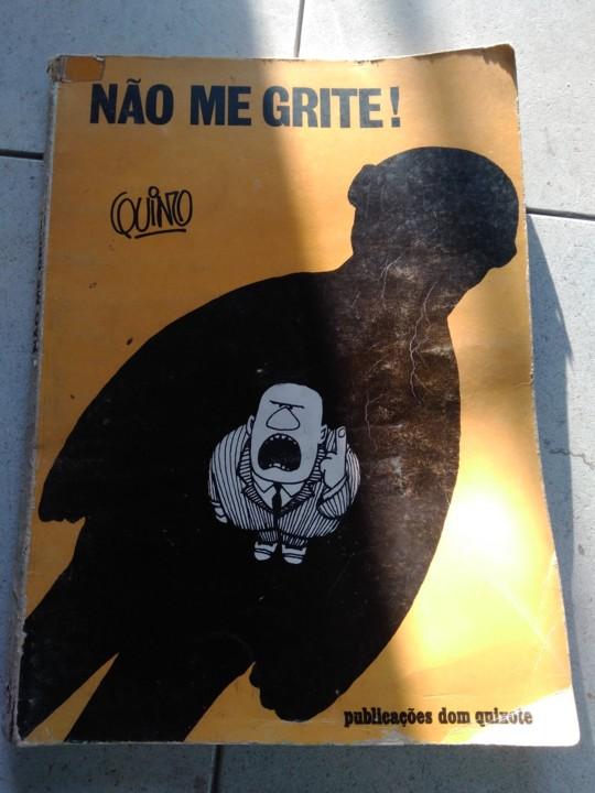 quino.jpg