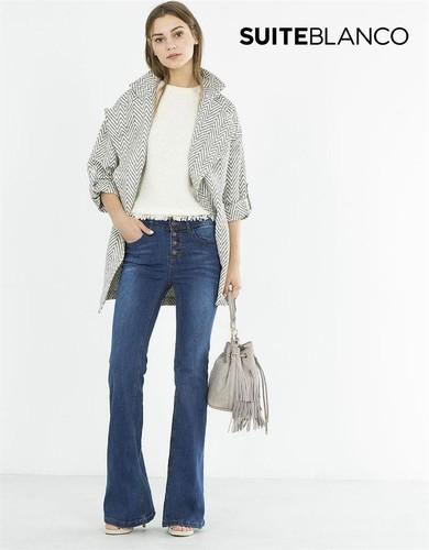 blanco-jeans-1.jpg