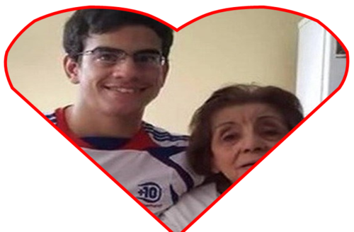 AMOR.png