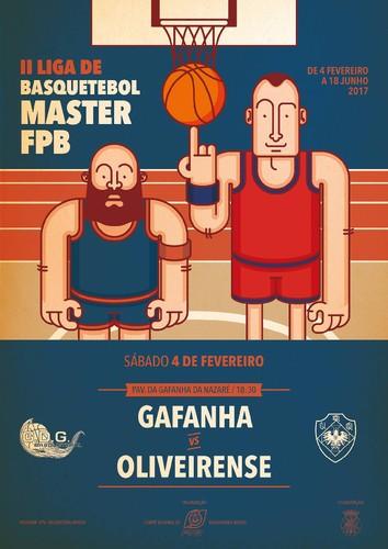 masters - GDG x Oliveirense.jpg