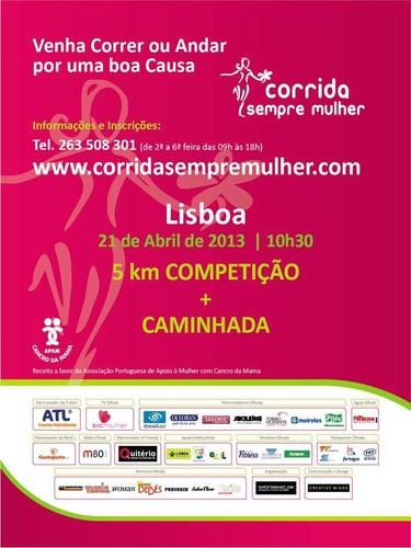cartaz corrida sm abril 13.jpg