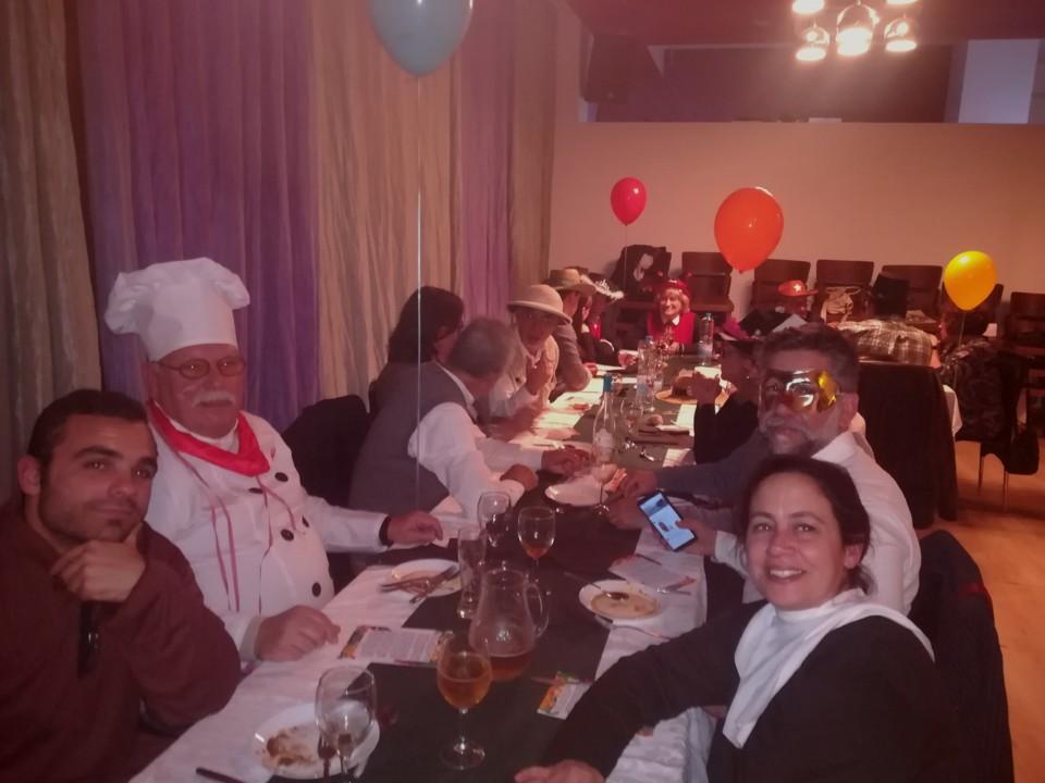 Jantar Carnaval Rotary (17).jpg